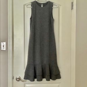 Ralph Lauren Sport Dress EUC S/P